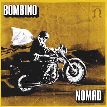 Bombino – Nomad