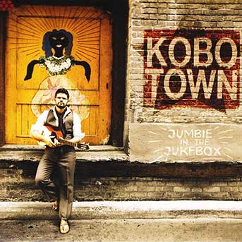 kobo-town-jumble-in-the-jukebox