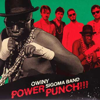 owiny-sigoma-band-power-punch