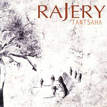 Rajery – Tantsaha