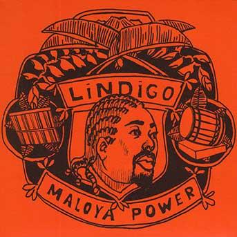 Lindigo – Maloya Power