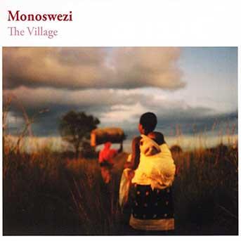 monoswezi-the-village