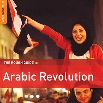 rough-guide-to-arabic-revolution
