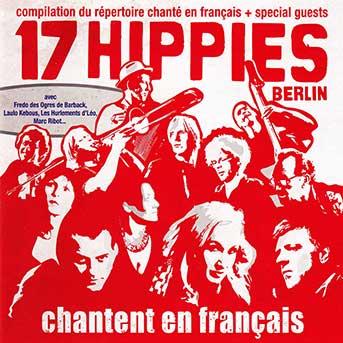 17-hippies-chantent-en-francais