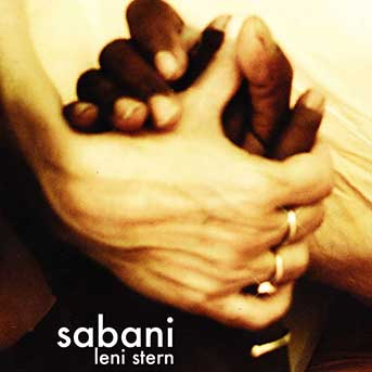Leni Stern – Sabani
