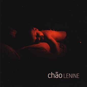 lenine chao