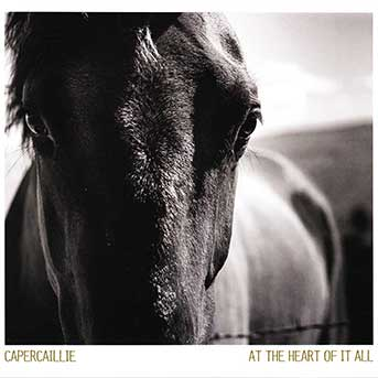 capercaillie-at-the-heart-of-it-all