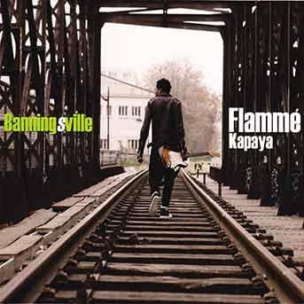 Flamme Kapaya – Banningsville