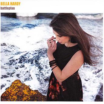 bella-hardy-battleplan