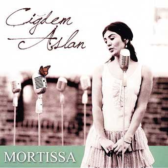 Cigdem Aslan – Mortissa