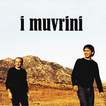 I Muvrini – Best of