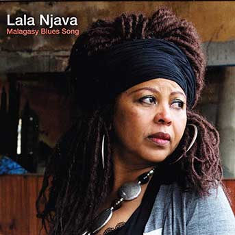Lala Njava – Malagasy Blues Song