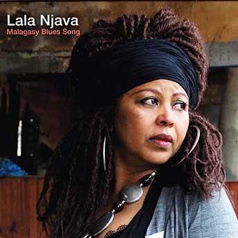 lal-njava-malagasy-blues-song