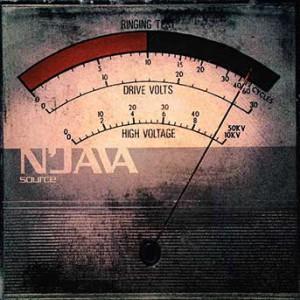 Njava – Source