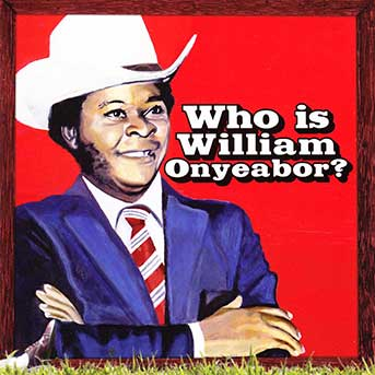 william-Onyeabor-who-ist