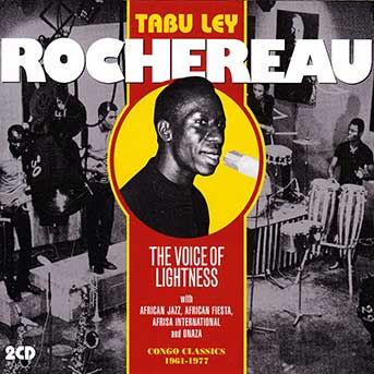 tobu-ley-rochereau-voice-of-lightness-vol1