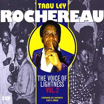 tobu-ley-rochereau-voice-of-lightness-vol2