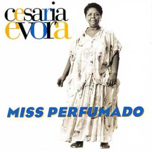 cesaria-evora-miss-perfumado