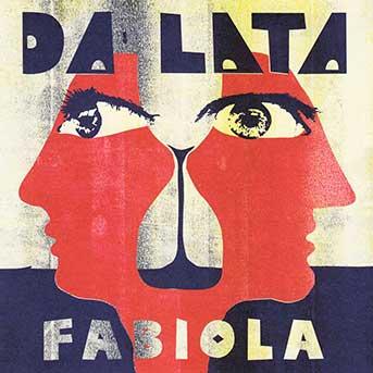 Da Lata – Fabiola
