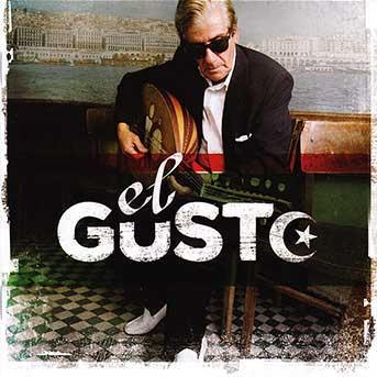 «El Gusto» am 5. Norient Musikfilm Festival Bern