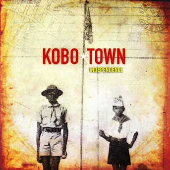 kobo-town-independence