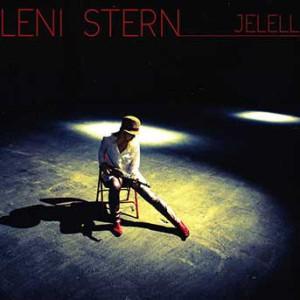 Leni Stern – Jelell