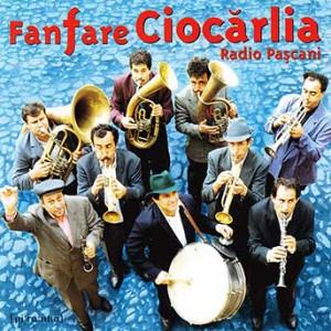 fanfara-ciocarlia-radio-pascani
