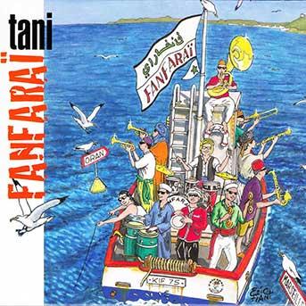 Fanfaraï – Tani