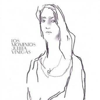 Julieta Venegas – Los Momentos