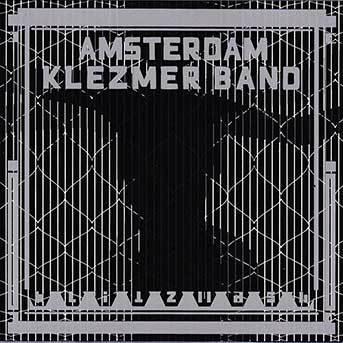 amsterdam-klezmer-band-blitzmash