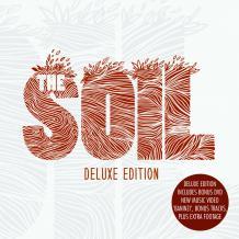 The Soil – The Soil