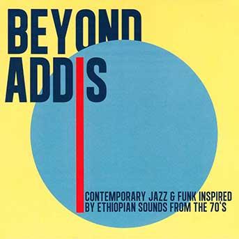 beyond-addis