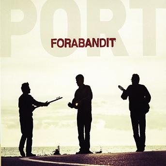 forabandit-port