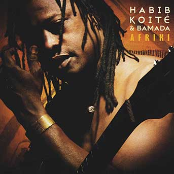 habib-koite-afriki