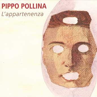 Pippo Pollina – L'appartenenza