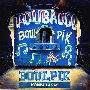 boulpik-konpa-lakay-gs