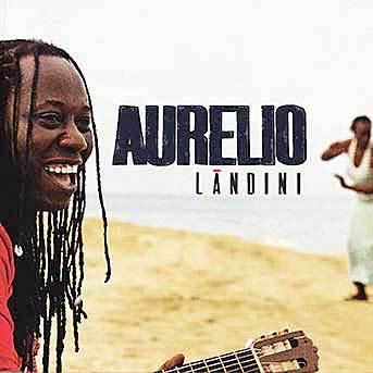 aurelio-landini-gs