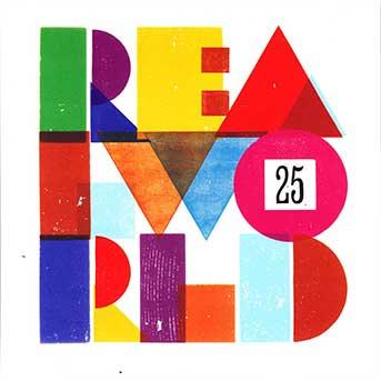 realworld-25-gs