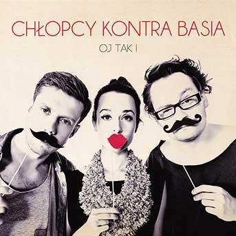 chlopcy-kontra-basia-oj-taki-gs