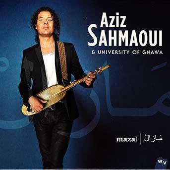 aziz-sahmaoui-and-university-of-gnawa-mazal-gs