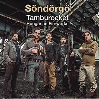 soendoergoe-tamburocket-hungarian-fireworks-gs