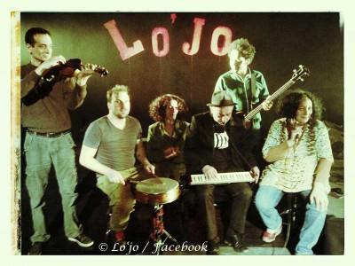 lo'jo-facebook-gs