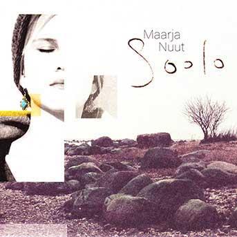 Maarja Nuut – Soolo