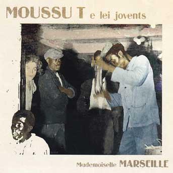 moussu-t-e-lei-jovents-mademoiselle-marseille