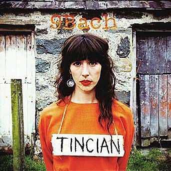 9Bach – Tinican