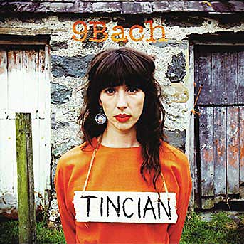 9Bach – Tinican
