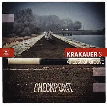 Krakauer's Ancestral Groove – Checkpoint