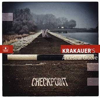david-krakauers-ancestral-groove-checkpoint-gs