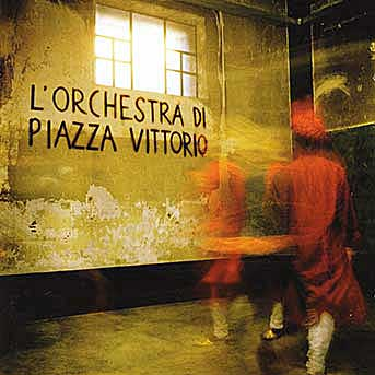 l'orchestra-di-piazza-vittorio-gs