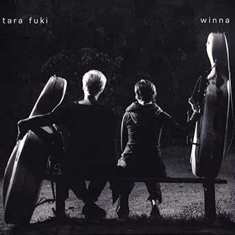 Tara Fuki – Winna